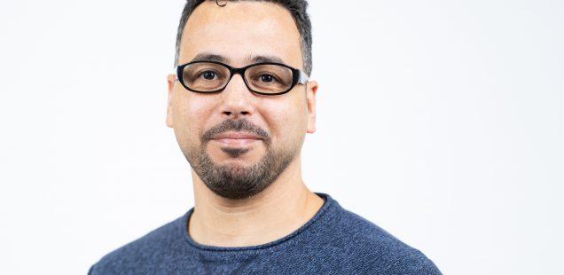 Adel Laqziz